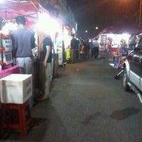 3/19/2013 tarihinde 'Irfan F.ziyaretçi tarafından Uptown Jalan Reko'de çekilen fotoğraf