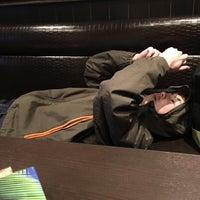 12/11/2016にゆうすけがPasela Resorts Grande 渋谷で撮った写真