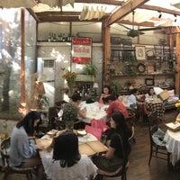 Le Petit Jardin - Shànghǎi jiāotōng dàxué - 徐汇区, 上海市