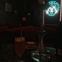 Foto tirada no(a) Мята Lounge por Valeri N. em 6/29/2018