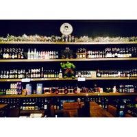 4/27/2015にVinicius M.がRock Fella Burgers & Beersで撮った写真