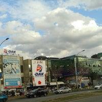 Stari Merkator Novi Beograd Beograd Central Serbia
