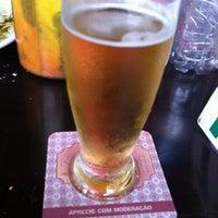 Foto tirada no(a) Bar do Pescador por Suzi S. em 11/10/2012