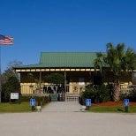 Foto tirada no(a) Alabama Gulf Coast Zoo por Alabama Gulf Coast Zoo em 4/7/2014