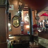 Foto tomada en Dunne's Bar por Marya K. el 2/14/2013