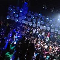 Das Foto wurde bei Eazy Club von Rai M. am 12/8/2012 aufgenommen