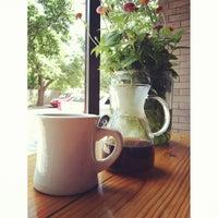 Снимок сделан в Little Freshie пользователем Bryan S. 7/27/2013