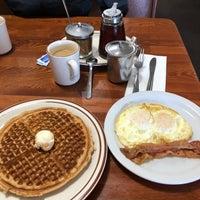 2/3/2018에 Ruthie S.님이 Armon's Cafe에서 찍은 사진