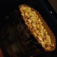 6/20/2013 tarihinde Giedre K.ziyaretçi tarafından Forum Cinemas Akropolis'de çekilen fotoğraf