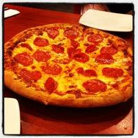 4/2/2012にHeissel C.がDa Noi Pizzeria Ristoranteで撮った写真