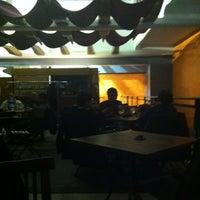 Foto tirada no(a) Il Maglio Rock House Restaurant por Alfredo U. em 2/1/2013