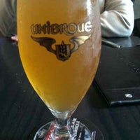 Photo prise au Le Pub Du Bon Vivant par Stephan M. le7/17/2013