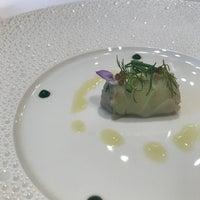 Photo prise au Restaurant Bruneau par Sarah B. le6/26/2018