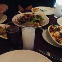 รูปภาพถ่ายที่ King's Garden Restaurant โดย 🥃🥃Veli B. เมื่อ 1/24/2020
