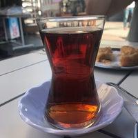 7/14/2018에 🔆Özlem Ş.님이 Peksimet에서 찍은 사진