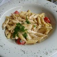 Photo prise au Cucina Makkarna par Serdar Ö. le2/7/2013