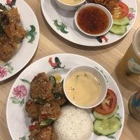 Foursquare & Buttermilk Kitchen - SS15 - 6 tips