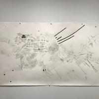 Foto diambil di The Drawing Center oleh Jack E. pada 9/7/2017