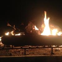 1/13/2013にDine.Savor.Repeat. ™.がBorderline Bar & Grillで撮った写真