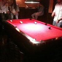 11/25/2012에 F. G.님이 The Blue Pub에서 찍은 사진
