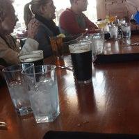 Foto scattata a Front Street Grill da Edward S. il 3/29/2013
