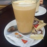 10/16/2013にPom P.がArùgulaで撮った写真