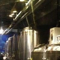 7/9/2013にviKas r.がArbor Brewing Companyで撮った写真