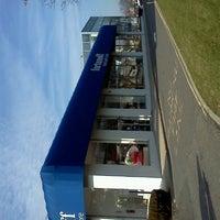 Fortunoff Backyard Store Paramus Nj