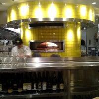 Brilliant California Pizza Kitchen Pizza Place In San Francisco Home Interior And Landscaping Synyenasavecom