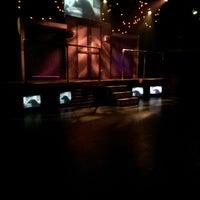 11/1/2013에 Kristin R.님이 Lower Ossington Theatre에서 찍은 사진