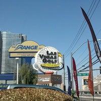 8a3b5878a6 Las Vegas Golf And Tennis - Loja de Artigos Esportivos em Las Vegas