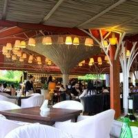 Terrazza Lounge երևան Yerevan