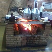 12/29/2012にThays C.がFazenda da Comadreで撮った写真