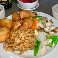 Menu China Garden Restaurant 11 Tips From 328 Visitors