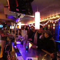 Foto scattata a 169 Bar da Spotted by Locals - city guides by locals il 10/1/2013