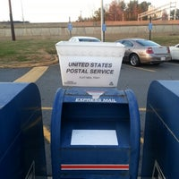Charlotte Processing And Distribution Centerpost Office 11 Tips