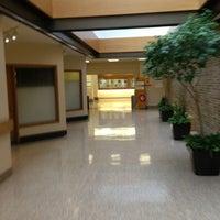 UH Cafeteria - University Circle - 1 tip