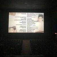 Foto tomada en SM Cinema San Lazaro por Kristjan Frederick C. el 10/15/2017
