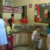 Photos At Toko Mas Gajah Sidoarjo Sidoarjo Jawa Timur