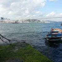 Photo prise au Çınaraltı Cafe par madlens le3/10/2013