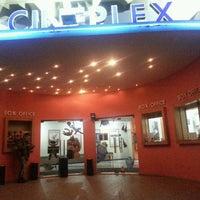 K Cineplex - Multiplex