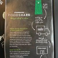Menu - Starbucks - Lakeshore - 31 tips