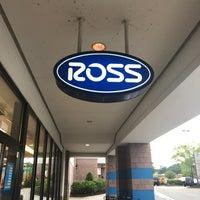 505230f871e ... Photo taken at Ross Dress for Less by Doris E. on 6 5  ...