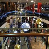 Foto tirada no(a) Forum Trabzon por Fatma B. em 12/23/2012