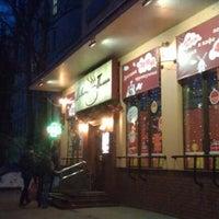 12/21/2012にКатёна С.がВиват Пиццаで撮った写真