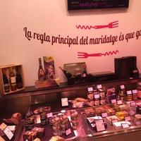 Foto tomada en Marídame por BonVivant.es el 7/11/2016