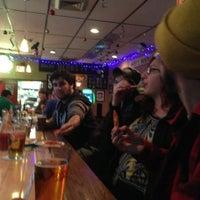 9/27/2013にJohn D.がCostello's Tavernで撮った写真
