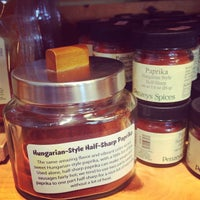 Penzeys Spices - 18 tips from 344 visitors