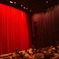 Haus Der Berliner Festspiele Wilmersdorf 8 Tipps