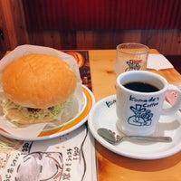 11/4/2018にdragon_TAがコメダ珈琲店 イオンタウン吉川美南店で撮った写真